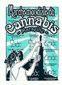 Marseilles France. Marche Mondiale du Cannabis.jpg