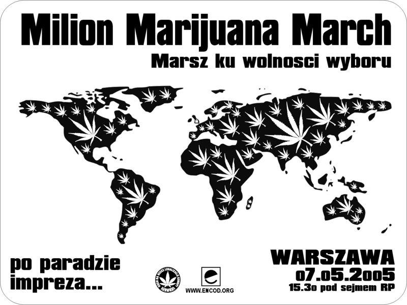 File:Warsaw 2005 GMM 2.jpg
