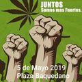 Santiago 2019 May 5 Chile.jpg