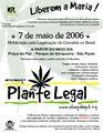 Sao Paulo 2006 GMM Brazil.jpg