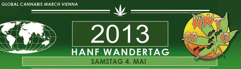 File:Vienna 2013 GMM Austria.jpg