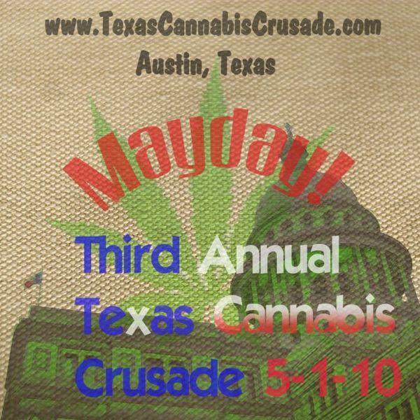 File:Austin 2010 Texas GMM.jpg