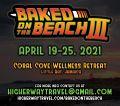 Little Bay 2021 April 19-25 Jamaica.jpg