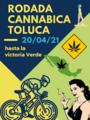 Toluca 2021 April 20 Mexico 22.png