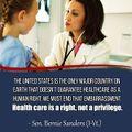Bernie Sanders on US healthcare versus world.jpg
