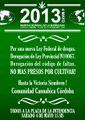 Cordoba 2013 GMM Argentina 10.jpg