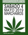 Rosario 2019 May 4 Argentina 3.jpg