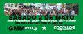 Cordoba 2015 May 2 Argentina 4.jpg