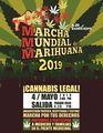 Guadalajara 2019 May 4 Mexico.jpg