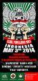 Indonesia 2014 May 3 GMM.jpg
