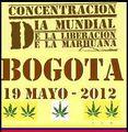 Bogota 2012 GMM Colombia.jpg