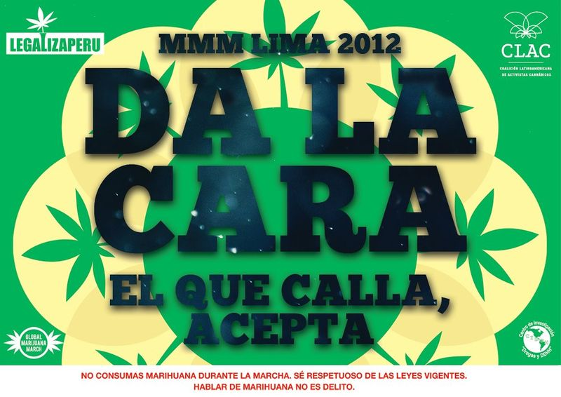 File:Lima 2012 GMM Peru 6.jpg
