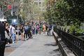 New York City 2021 April 20 Joints for Jabs photo 4.jpg