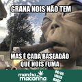 Sao Paulo 2017 May 6 Brazil 13.jpg