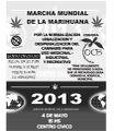 Bariloche 2013 May 4 Argentina 2.jpg