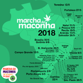 Brazil 2018 Global Marijuana March and 420 events 2.png