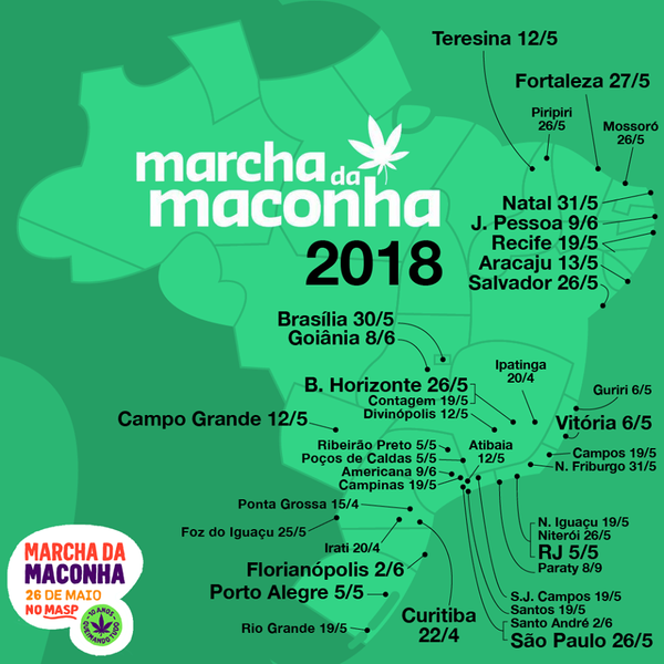 File:Brazil 2018 Global Marijuana March and 420 events 2.png