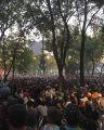 Mexico City 2021 April 20 crowd photo.jpg