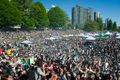 Vancouver 2017 April 20 Canada crowd.jpg