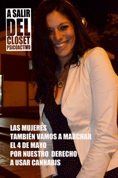 File:Bogota 2013 GMM Colombia 5.jpg