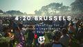 Brussels April 20 Belgium.jpg