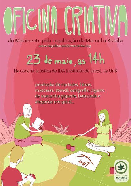 File:Brasilia 2012 GMM Brazil 8.jpg