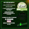 Colombia 2020 April 19-20. 420 en Casa. High Festival 2.jpg