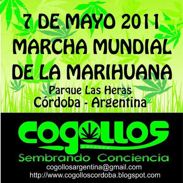File:Cordoba 2011 GMM Argentina.jpg