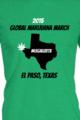 El Paso 2015 May 2 Texas 2.png