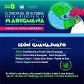 Leon 2021 May 8 Mexico.jpg