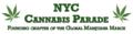 New York City cannabis parade.png