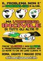 Rome 2016 May 7 Italy 8.jpg