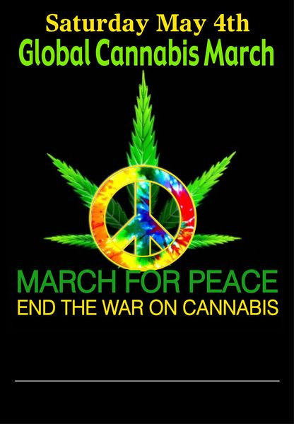 File:2013 Global Cannabis March 2.jpg