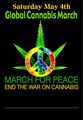 2013 Global Cannabis March 2.jpg