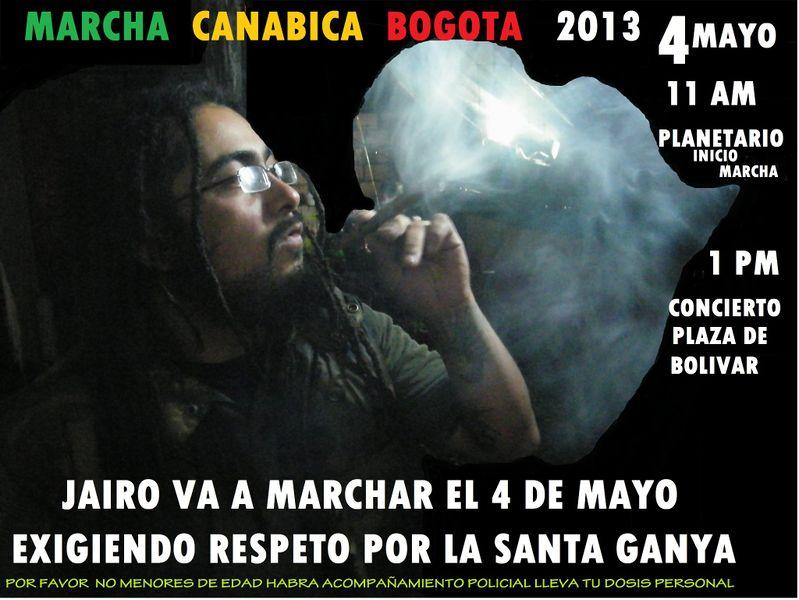 File:Bogota 2013 GMM Colombia 6.jpg