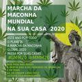 Brazil 2020 May 2 Marcha da Maconha na sua casa 2.jpg