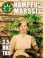 Finland 2014 May 3 GMM.jpg