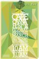 Cape Town 2012 GMM South Africa 3.jpg