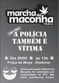 Diadema 2012 GMM May 26 Brazil 2.jpg