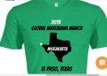 El Paso 2015 May 2 Texas.jpg