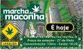 Belo Horizonte 2017 May 27 Brazil.jpg
