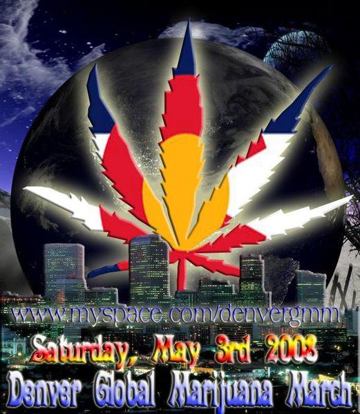 File:Denver 2008 GMM Colorado 4.jpg