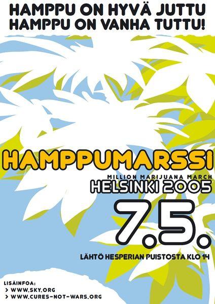 File:Helsinki 2005 GMM Finland 4.jpg