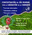 Merida 2021 May 8 Mexico.jpg