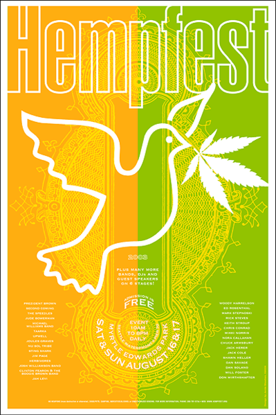 File:Seattle 2003 Hempfest 2.png