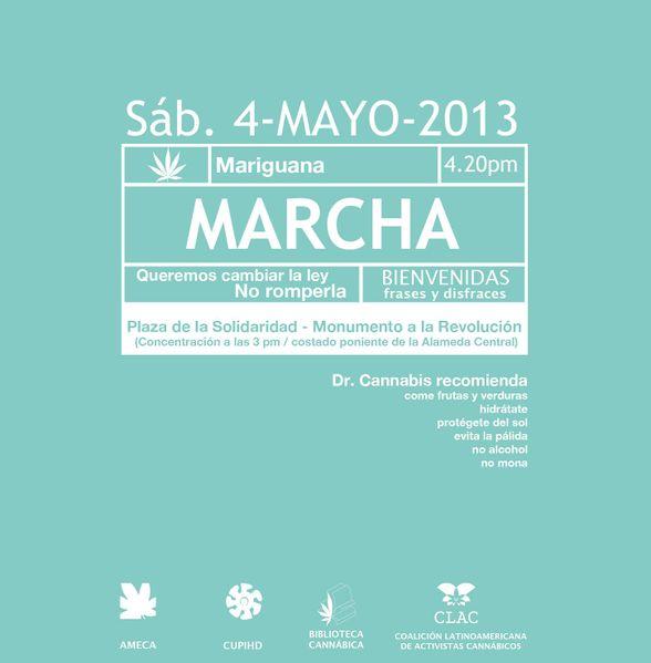 File:Mexico City 2013 GMM Mexico 5.jpg