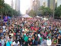 Mexico City 2013 May 4 Mexico 7.jpg