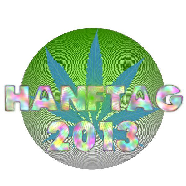 File:2013 GMM Hanftag.jpg