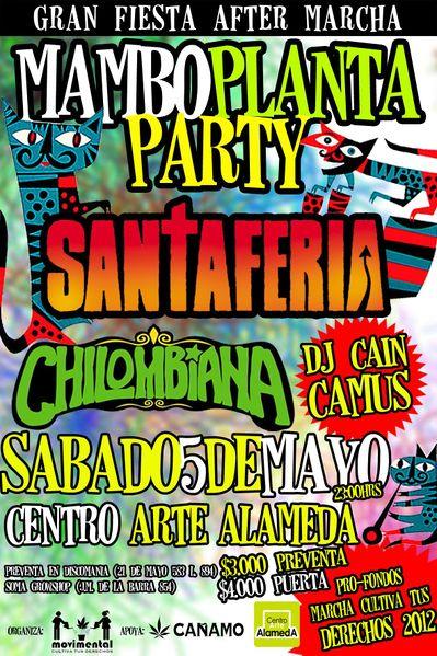 File:Santiago 2012 GMM Chile 2.jpg