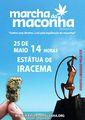 Fortaleza 2014 May 25 Brazil 4.jpg